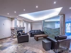 Photo 45: 314 6310 McRobb Ave in : Na North Nanaimo Condo for sale (Nanaimo)  : MLS®# 877813