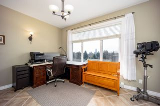Photo 26: 948 BLUE MOUNTAIN Street in Coquitlam: Coquitlam West House for sale : MLS®# R2544232