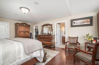 Photo 23: 507 Grandin Drive: Morinville House for sale : MLS®# E4262837
