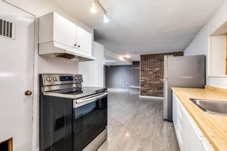 Photo 32: 7676 SUSSEX AVENUE in Burnaby: South Slope House for sale (Burnaby South)  : MLS®# R2606758