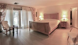 Photo 23: 20201 Wells Drive in Woodland Hills: Residential for sale (WHLL - Woodland Hills)  : MLS®# OC21007539