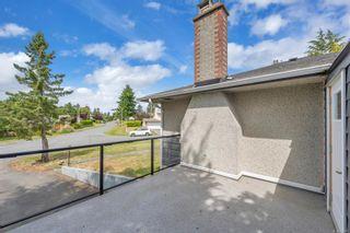 Photo 14: 1819 Dunnett Cres in : SE Gordon Head House for sale (Saanich East)  : MLS®# 878872