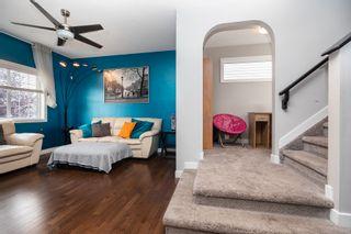 Photo 9: 17508 58 Street in Edmonton: Zone 03 House for sale : MLS®# E4263632
