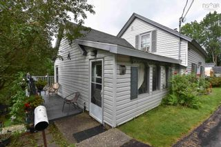 Photo 2: 84 UPPER RIVER Street in Bear River: 400-Annapolis County Residential for sale (Annapolis Valley)  : MLS®# 202121921