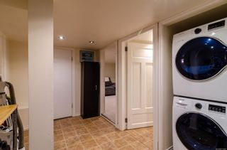 Photo 29: 3301 Linwood Ave in : SE Maplewood House for sale (Saanich East)  : MLS®# 871406