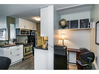 """Photo 8: 305 306 W 1ST Street in North Vancouver: Lower Lonsdale Condo for sale in """"LA VIVA PLACE"""" : MLS®# R2097967"""