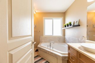 Photo 32: 36 BECKER Crescent: Fort Saskatchewan House for sale : MLS®# E4262998