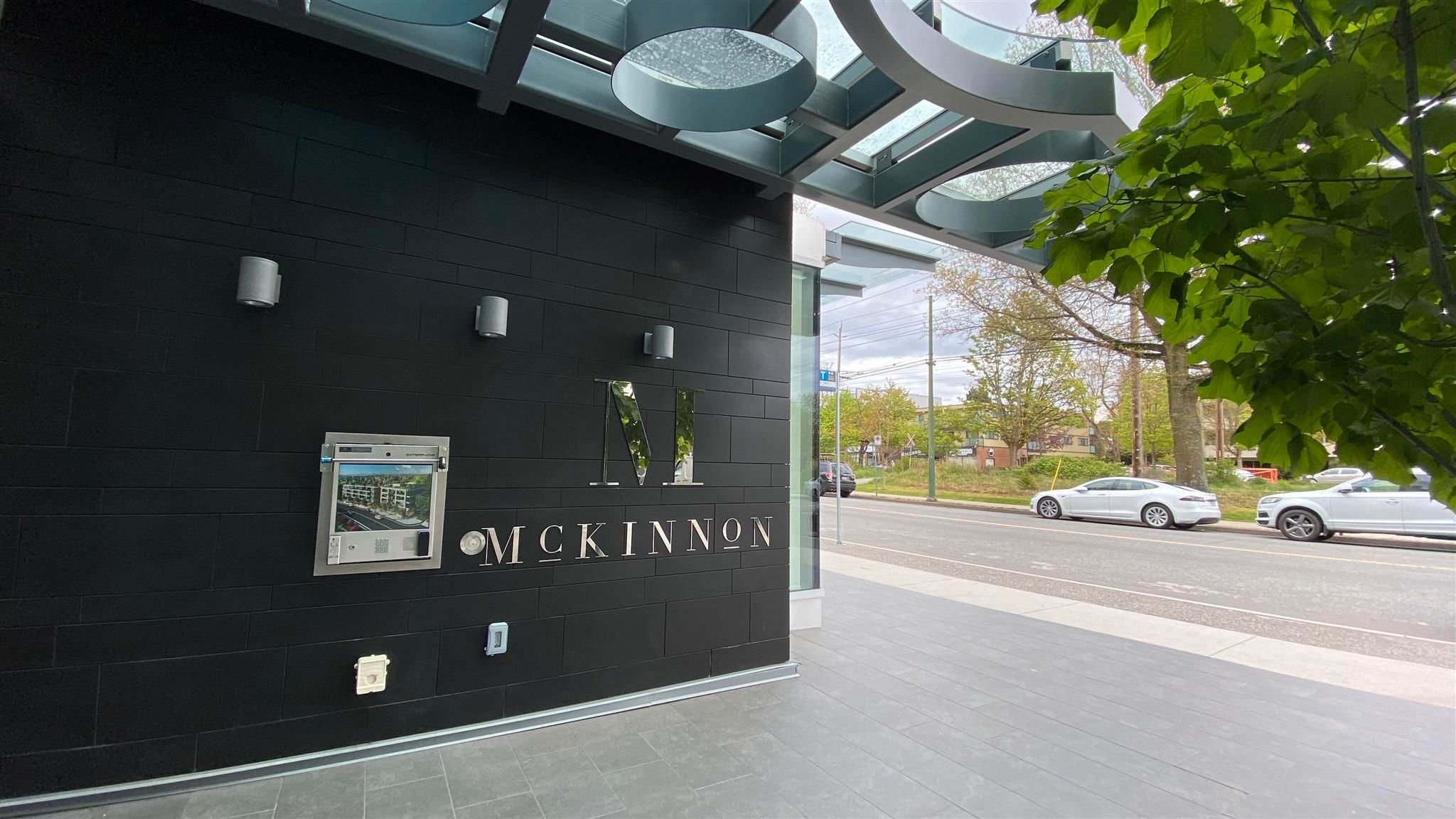 Main Photo: 205 6333 WEST BOULEVARD in Vancouver: Kerrisdale Condo for sale (Vancouver West)  : MLS®# R2603919