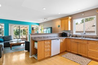 Photo 15: 5217 Fox Pl in Nanaimo: Na North Nanaimo House for sale : MLS®# 887522