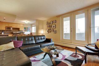 Photo 8: 802 14 Ave SW in Monticello Estates: Apartment for sale : MLS®# C4019486