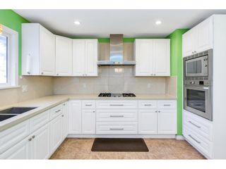 """Photo 9: 9331 ALGOMA Drive in Richmond: McNair House for sale in """"MCNAIR"""" : MLS®# R2567133"""