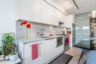 Photo 29: 404 2141 E HASTINGS STREET in Vancouver: Hastings Condo for sale (Vancouver East)  : MLS®# R2579548