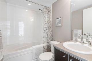 "Photo 16: 609 13688 100 Avenue in Surrey: Whalley Condo for sale in ""Park Place 1"" (North Surrey)  : MLS®# R2562103"