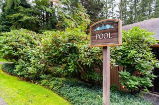 """Photo 23: 1968 PURCELL Way in North Vancouver: Lynnmour Townhouse for sale in """"PURCELL WOODS"""" : MLS®# R2624092"""