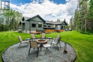 Photo 37: 13075 HOMESTEAD ROAD in Prince George: House for sale : MLS®# R2592149