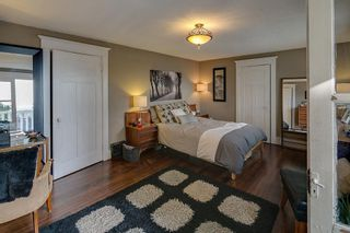 Photo 10: 442 E KEITH Road in North Vancouver: Central Lonsdale House for sale : MLS®# V991469