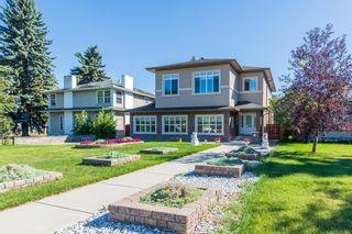 Photo 2: 8739 118 Street in Edmonton: Zone 15 House for sale : MLS®# E4262161