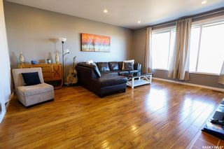Photo 12: 611 99th Street in North Battleford: Riverview NB Residential for sale : MLS®# SK850595