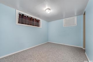 Photo 20: 1151 Clifton Avenue in Moose Jaw: Central MJ Residential for sale : MLS®# SK868380