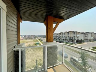 Photo 11: 1307 240 Skyview Ranch Road NE in Calgary: Skyview Ranch Apartment for sale : MLS®# A1133467