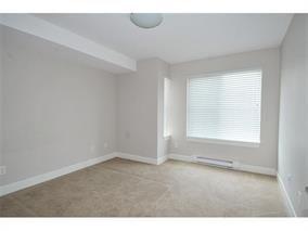 "Photo 5: 317 12283 224 Street in Maple Ridge: West Central Condo for sale in ""MAXX"" : MLS®# R2103319"