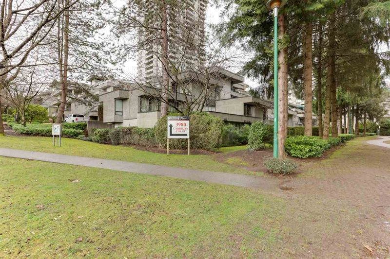 FEATURED LISTING: T1505 - 3980 CARRIGAN Court Burnaby