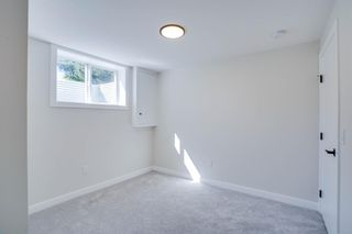 Photo 38: 11419 Wilson Road SE in Calgary: Willow Park Detached for sale : MLS®# A1144047