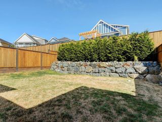 Photo 22: 6540 Arranwood Dr in : Sk Sooke Vill Core House for sale (Sooke)  : MLS®# 882706