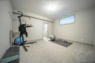 Photo 37: 87 Cranbrook Lane SE in Calgary: Cranston Detached for sale : MLS®# A1065384