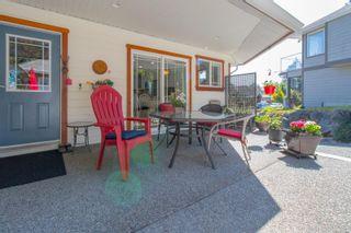 Photo 58: 6000 Stonehaven Dr in : Du West Duncan House for sale (Duncan)  : MLS®# 875416