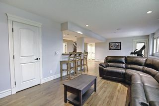 Photo 40: 46 West Cedar Place SW in Calgary: West Springs Detached for sale : MLS®# A1112742