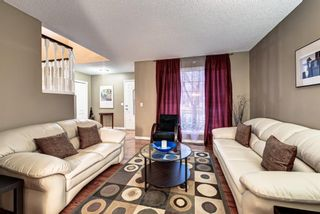 Photo 3: 199 Hampstead Close NW in Calgary: Hamptons Detached for sale : MLS®# A1102784