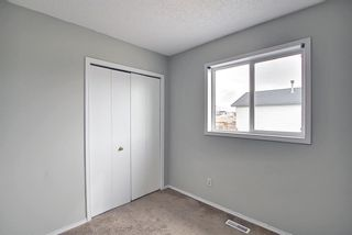 Photo 17: 125 Martin Crossing Way NE in Calgary: Martindale Detached for sale : MLS®# A1117309