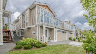 Photo 5: 6171 Arlin Pl in : Na North Nanaimo Row/Townhouse for sale (Nanaimo)  : MLS®# 883011