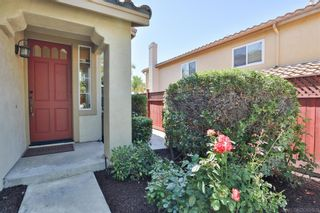 Photo 5: RANCHO PENASQUITOS House for sale : 4 bedrooms : 13862 Sparren Ave in San Diego
