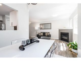 "Photo 18: 11 11229 232 Street in Maple Ridge: East Central Townhouse for sale in ""FOXFIELD"" : MLS®# R2607266"