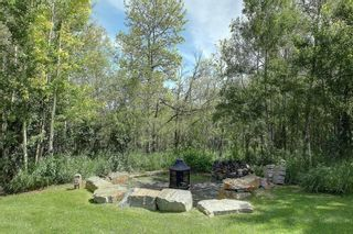 Photo 40: 12 GRANDVIEW Place in Rural Rocky View County: Rural Rocky View MD Detached for sale : MLS®# C4220643