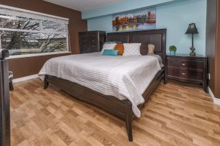 "Photo 4: 303 20556 113 Avenue in Maple Ridge: Southwest Maple Ridge Condo for sale in ""MAPLES"" : MLS®# R2519734"