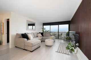 Photo 4: 402 2366 WALL Street in Vancouver: Hastings Condo for sale (Vancouver East)  : MLS®# R2624831