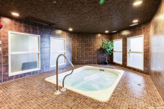 Photo 37: 215 1010 Ruth Street East in Saskatoon: Adelaide/Churchill Residential for sale : MLS®# SK838047