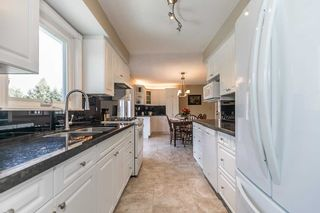 Photo 10: 24 Mcclellan Road in Caledon: Alton House (Bungalow) for sale : MLS®# W5213047