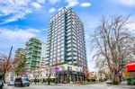 Main Photo: 1602 1171 JERVIS Street in Vancouver: West End VW Condo for sale (Vancouver West)  : MLS®# R2578468