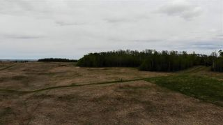 Photo 5: Viewmar Drive: Rural Ponoka County Land for sale : MLS®# C4288523