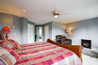 "Photo 13: 20955 GOLF Lane in Maple Ridge: Southwest Maple Ridge House for sale in ""GOLF LANE ESTATES"" : MLS®# R2111971"