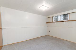 Photo 35: 4808 FRANCES Street in Burnaby: Capitol Hill BN House for sale (Burnaby North)  : MLS®# R2566443