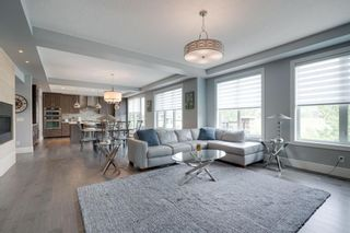 Photo 15: 100 Cranbrook Heights SE in Calgary: Cranston Detached for sale : MLS®# A1140712