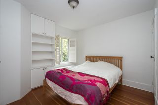 Photo 9: 4417 W 16TH Avenue in Vancouver: Point Grey House for sale (Vancouver West)  : MLS®# R2600187