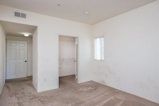 Photo 16: SAN DIEGO Condo for sale : 2 bedrooms : 7671 MISSION GORGE RD #109