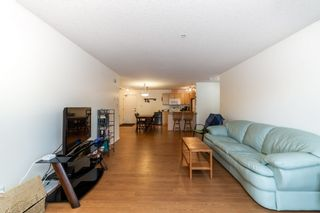 Photo 10: 207 78A McKenney Avenue: St. Albert Condo for sale : MLS®# E4229516