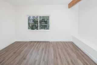 Photo 17: 2633 PRINCE ALBERT Street in Vancouver: Mount Pleasant VE House for sale (Vancouver East)  : MLS®# R2542046